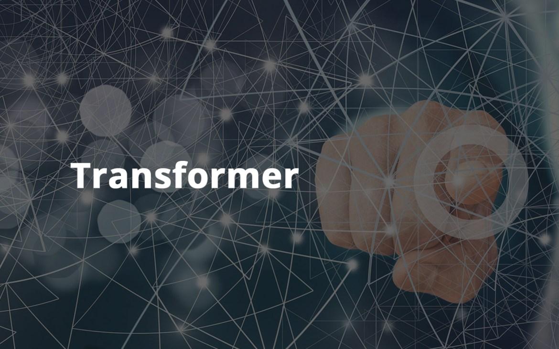 Cognition360 Transformer banner   1600x1000