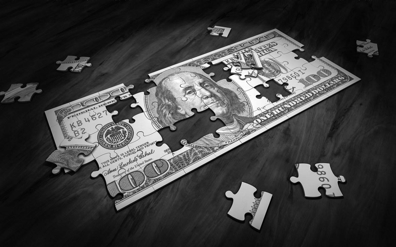 Customer profitability puzzle banner | 1600x1000