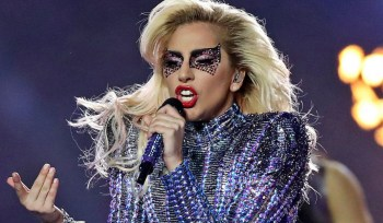 Strategies to Grow Your Business Like Lady Gaga