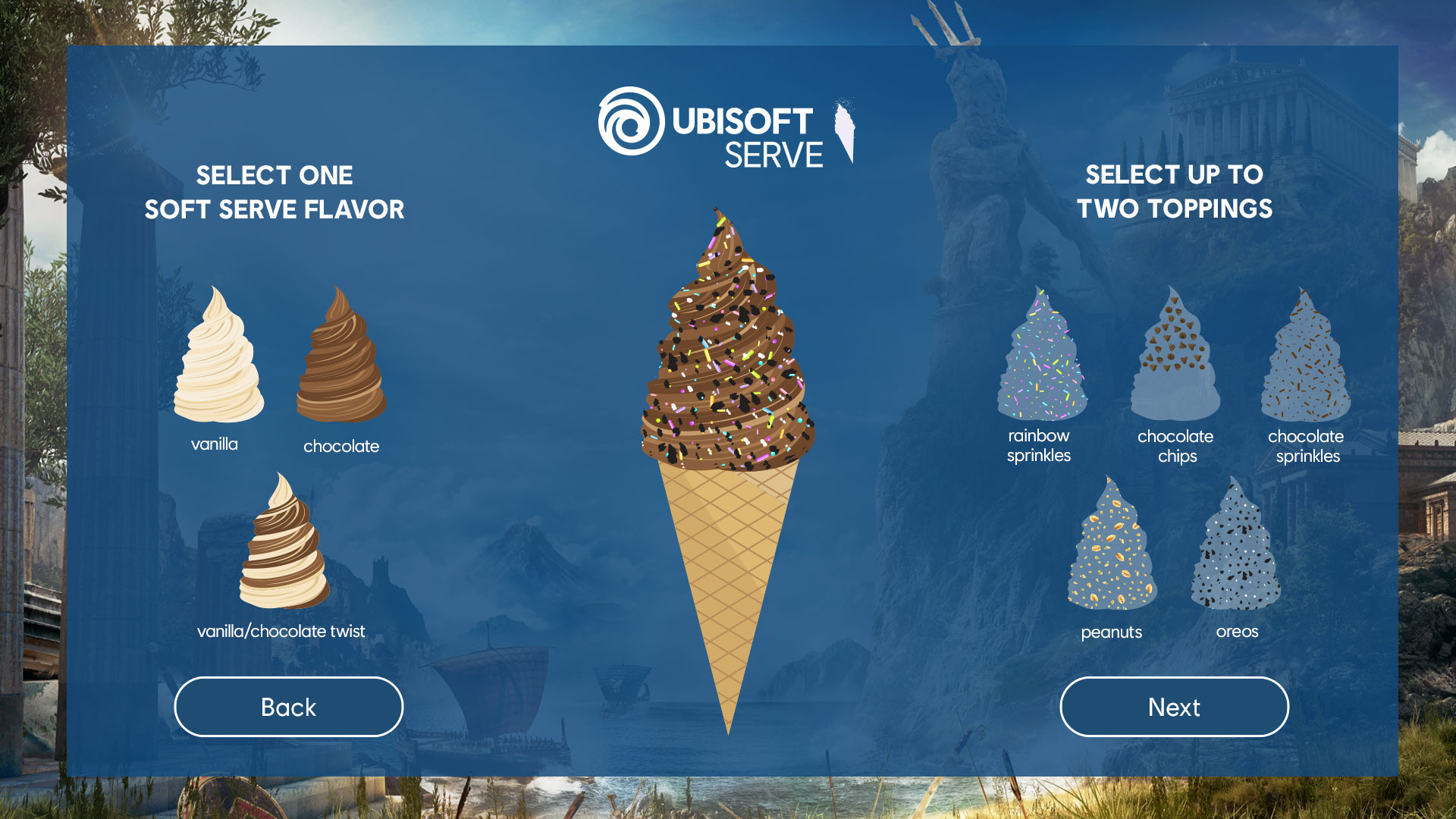 ubiserve-selecttoppings