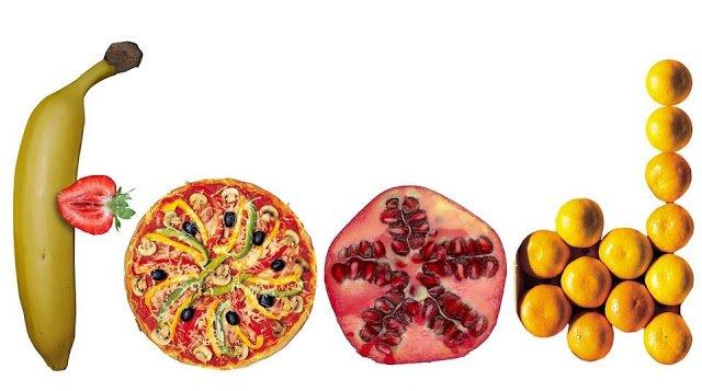Cross-modal correspondence in taste: food psychology