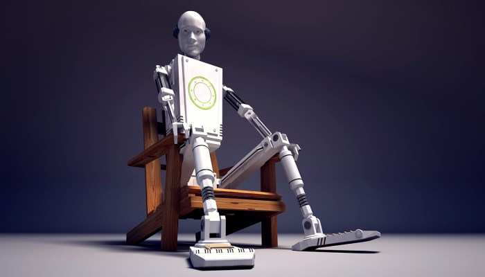 rpa robotic process automation insurance