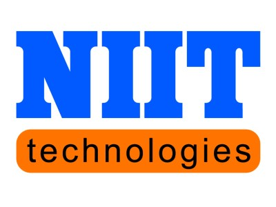 niit techologies. (Credit: NIIT Techologies Limited)