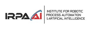 Institute For Robotic Process Automation and Artificial Intelligence. (Photo credit: IRPA AI)