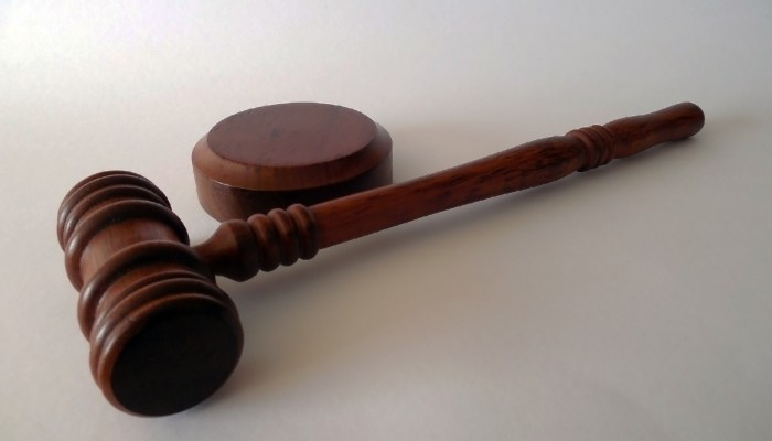Compliance.ai partners with USF Law School on regtech platform. (Photo credit: Succo / Pixabay)
