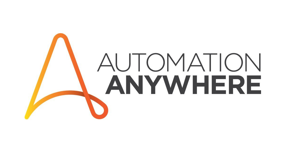 Automation anywhere names clyde hosein as chief financial officer malvernweather Gallery