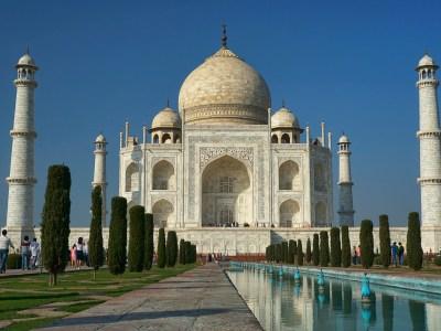 Study: Digital Transformation to Begin Adding $150 Billion to Indian GDP by 2021 (Photo credti: Glavo / Pixabay)