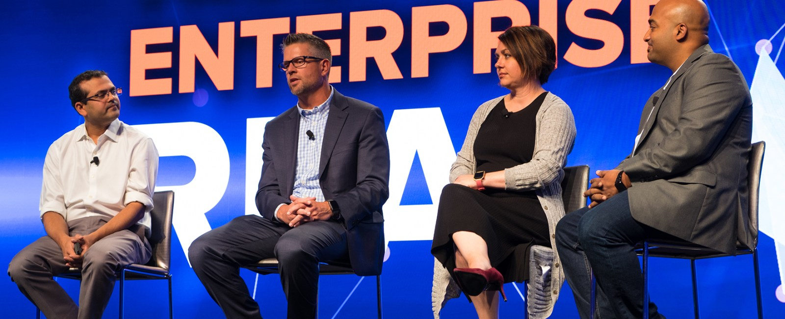 UiPath Launches $20 Million Fund and New Marketplace to