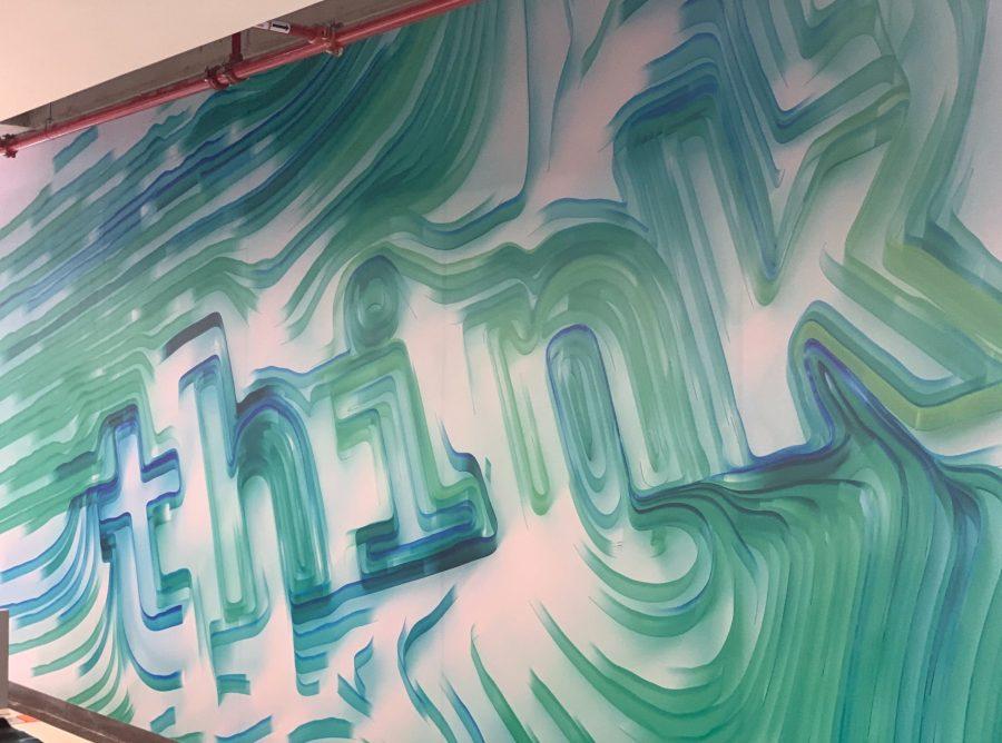 IBM Opens Cognitive Process Transformation Center In Bogotá
