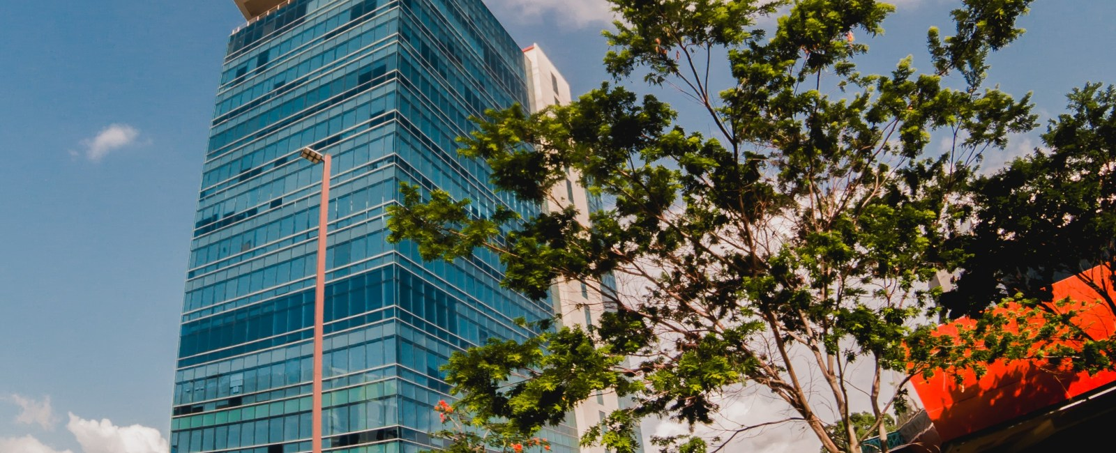 KM²'s San Pedro Sula, Honduras operation is located in the Altia Smart City business park.