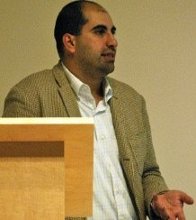 We Demand Corrective Action On The Scandalous Firing Of Palestinian-American Professor, Dr. Steven Salaita