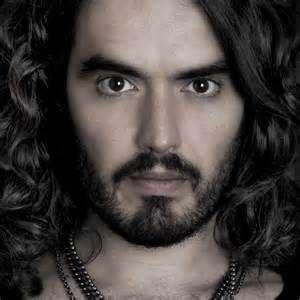 Which Companies Invest In Gaza Violence: Russell Brand The Trews (E122)