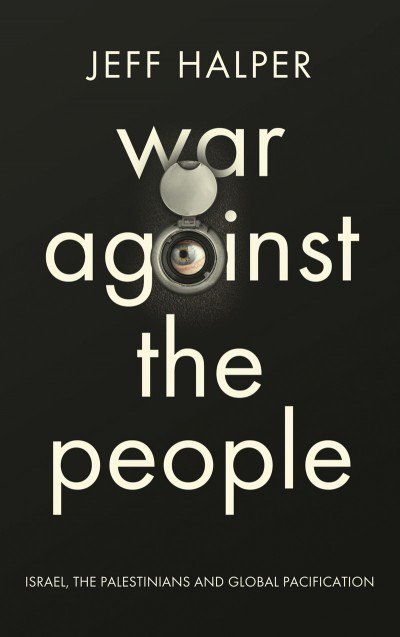 war_against_the_people-400x637