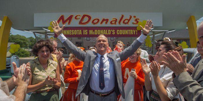 the-founder-mcdonalds-marketing