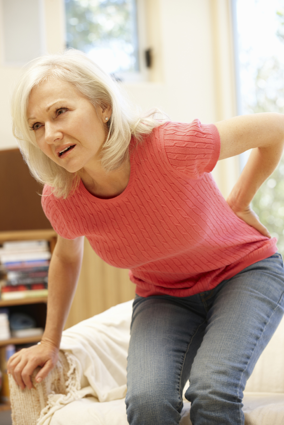 Coping With Chronic Pain Amp Chronic Medical Conditions