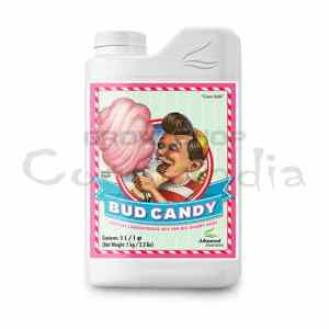 Bud Candy - Advanced Nutrients 8