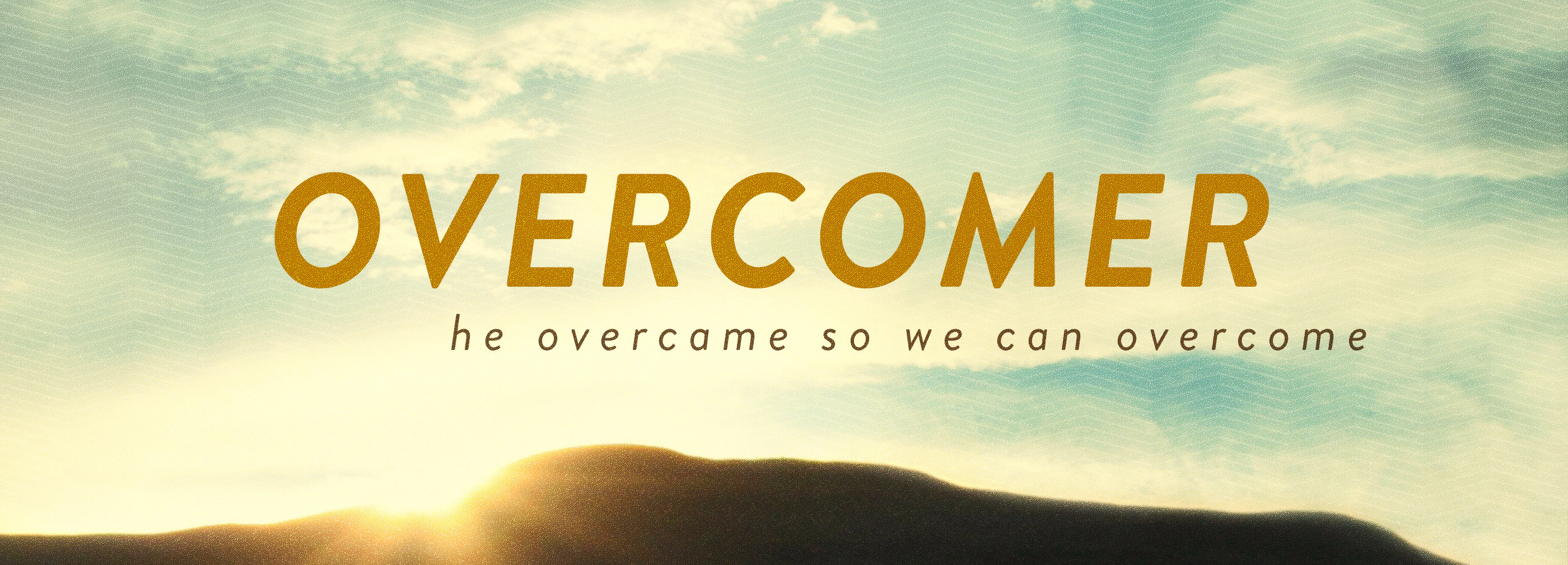 Image result for overcomer