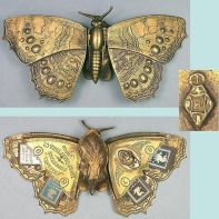 Avery butterfly needle case 04 - circa 1871