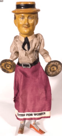 handmade-suffragette-doll-possible-a-characture