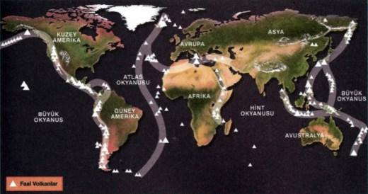 aktif-volkanik-alanlar