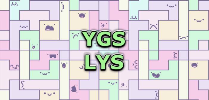 2017 YGS Coğrafya Soruları ve Çözümleri