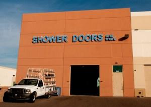 Shower Doors and More, Peoria, AZ