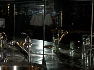 Bar-Mirror-Walls