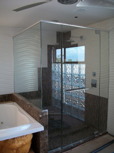 Chaparral-Suites-Luxury-Shower-Enclosure