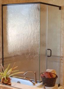 Estate-290-Storm-Glass-ORB-Notched-Panel-Butt-Glazed