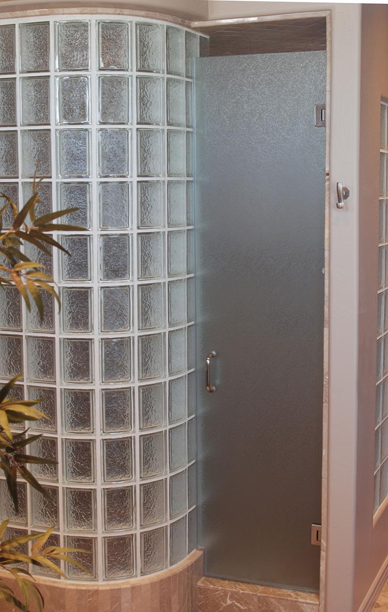 Cohaco Building Specialties 187 Shower Doors Amp Enclosures