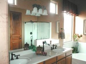 Vanity-Mirror-Estate-290-Notched-Panel-&-Butt-Glazed-Top-&-Bottom-Pivot