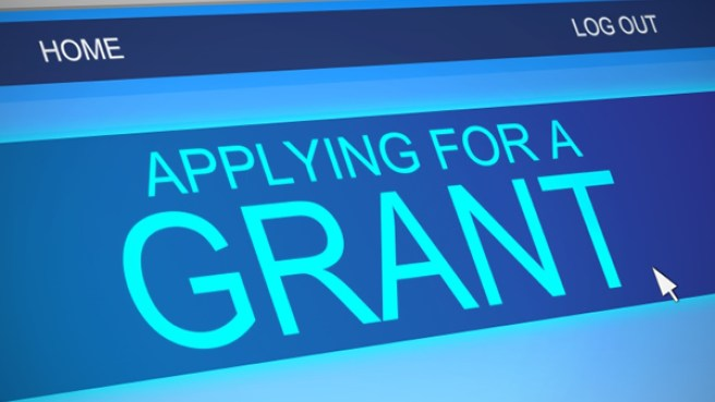 Agricultural Loan Grant 2020