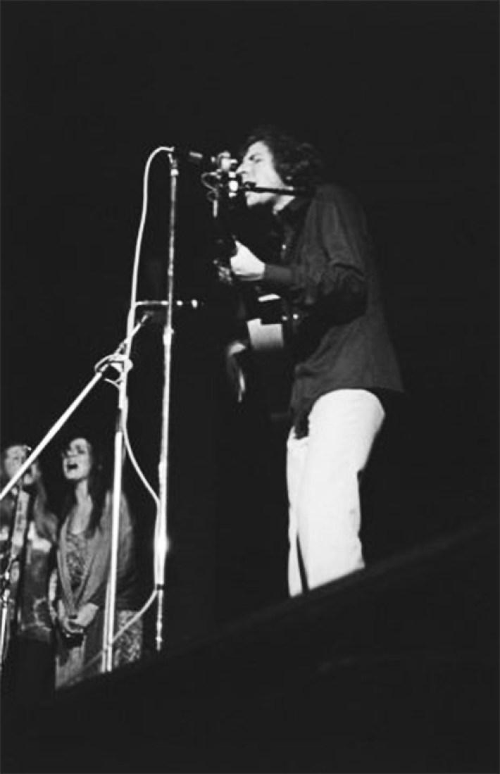 lcleeds1970