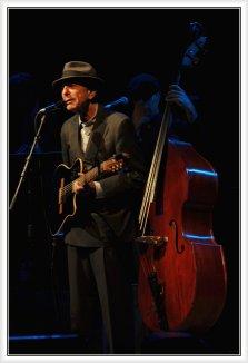 DSC_1609 Leonard Cohen