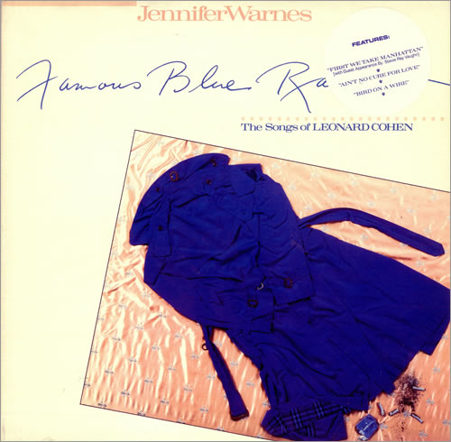 Jennifer-Warnes-Famous-Blue-Rainc-429529