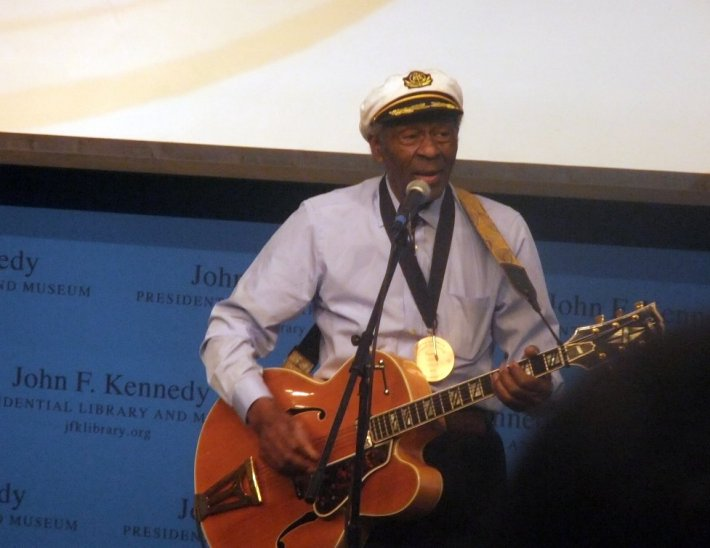 Chuck_Berry_in_2012