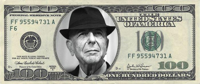cohen-100-bill7