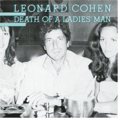 leonard-cohen-death-of-a-ladies-man