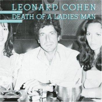 leonard-cohen-death-of-a-ladies-man