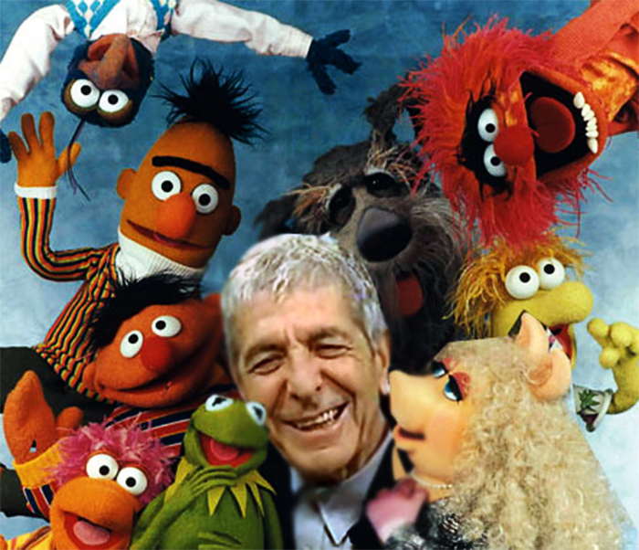 muppets-and-lc