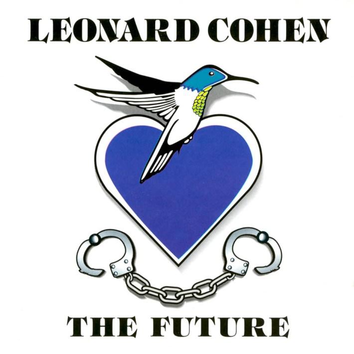 leonard_cohen_-_the_future-front