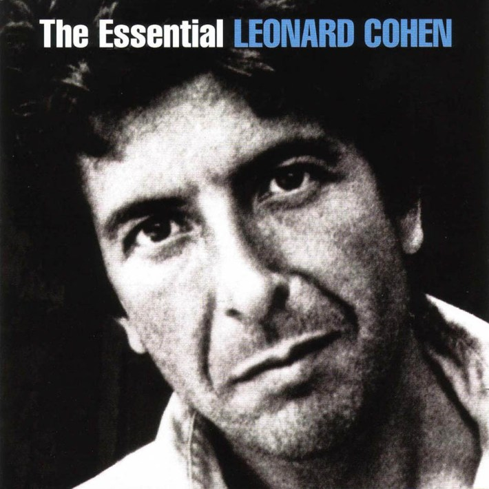 Leonard_Cohen-The_Essential-Frontal