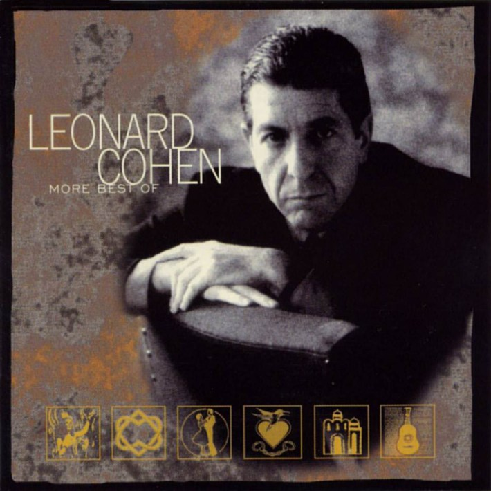 -More_Best_Of_Leonard_Cohen