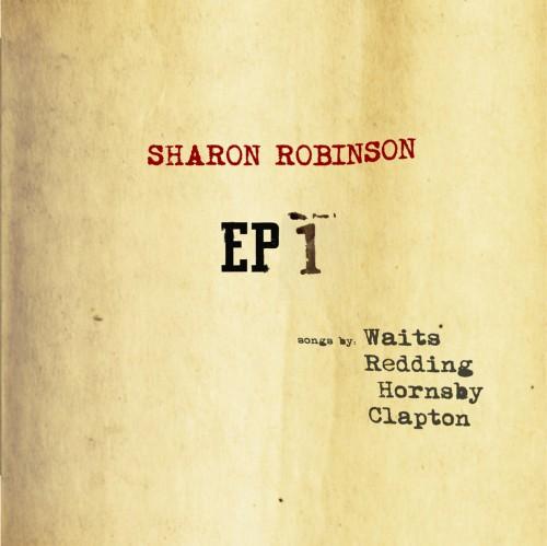 sharon-album-form11-e1444759594775