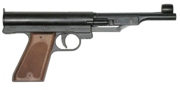 Air_pistol_cal_177