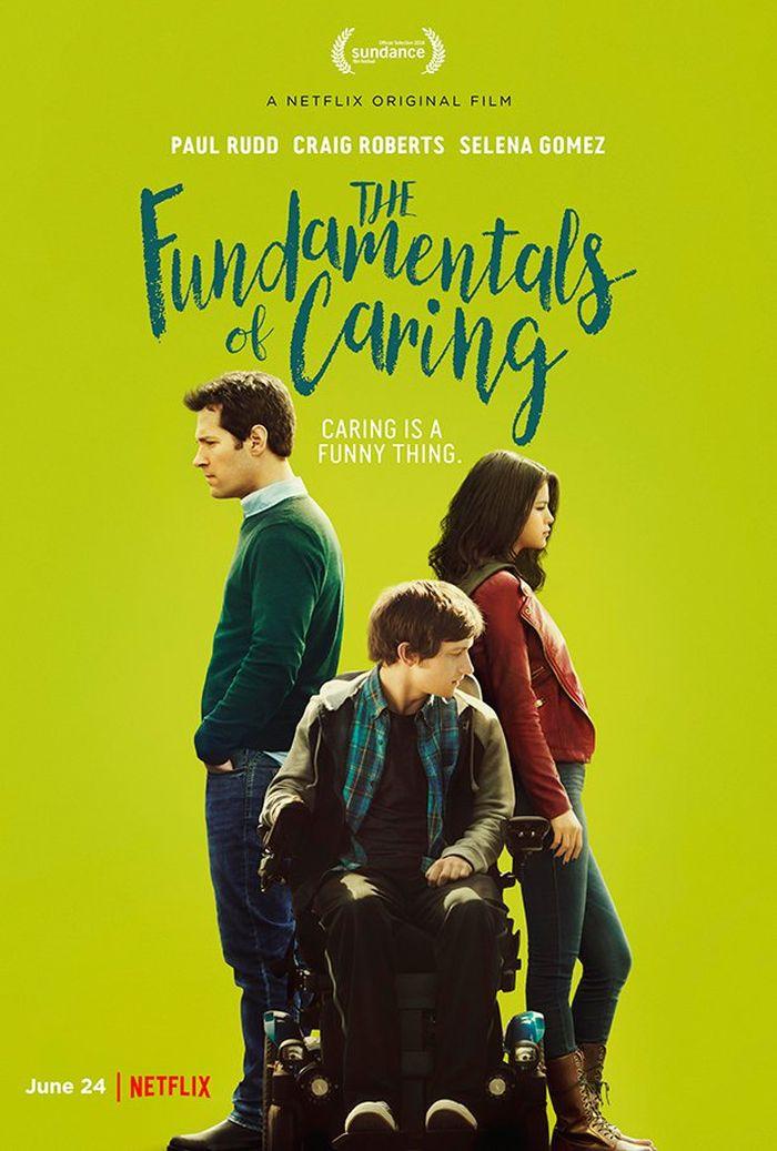 fundamentals-of-caring-poster