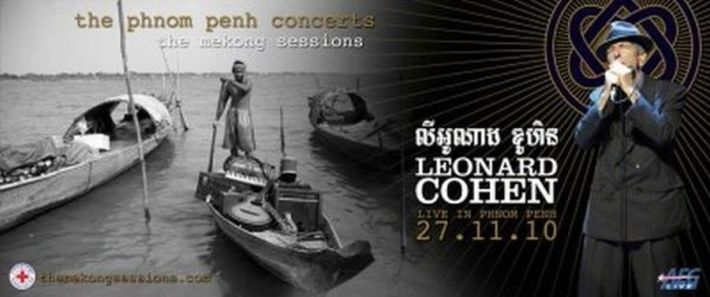leonard-cohen_live_in_phnom_penh_sticker-scaled500