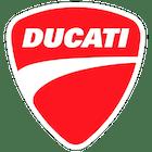 ducati-service-center