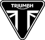 triumph-motorcycle-service-tuner