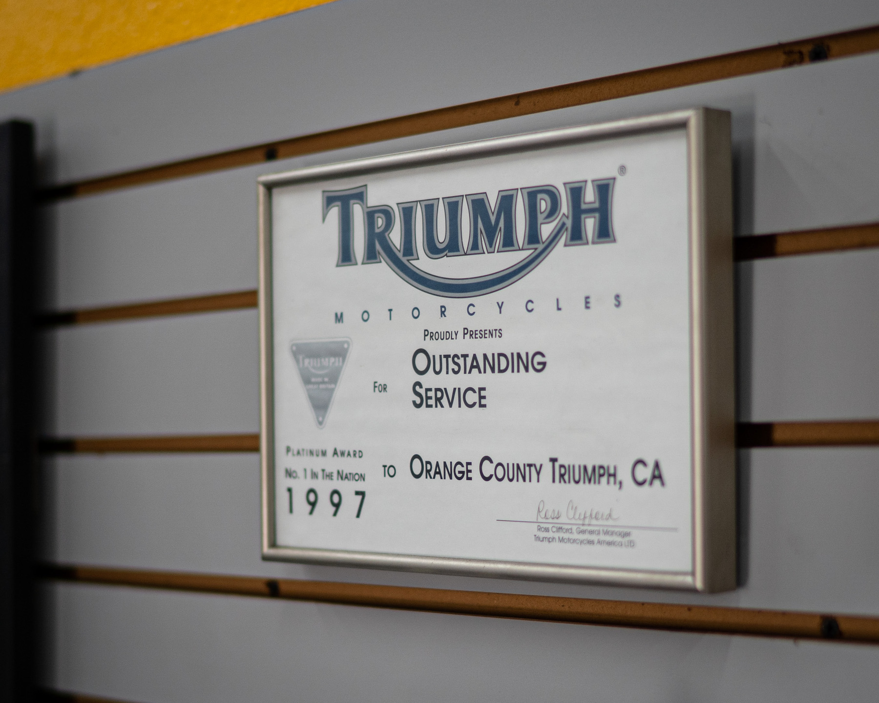 triumph-motorcycle-repair-tuner
